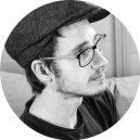 El Rincón de las Páginas | David Olier