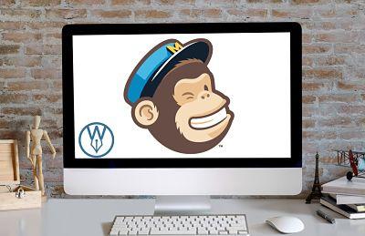 Problemas en WordPress: servicios de terceros