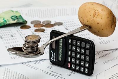 Balance entre dinero y cualidades al elegir hosting para wordpress