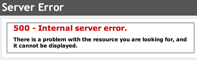 Elegir hosting para wordpress soporte opt