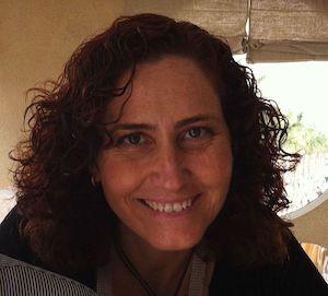 Pilar Navarro Colorado