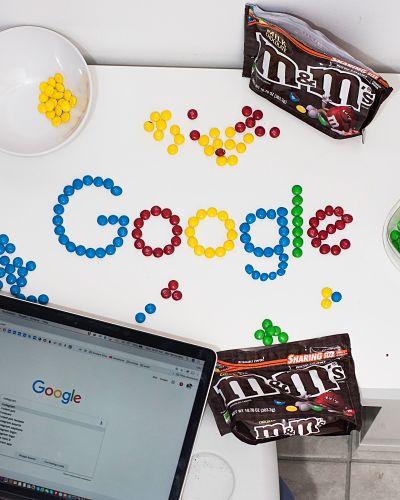 Google AdSense cuanto paga